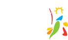 Logo CAP H - CHEENNE - DIEBOLD - SIBRAN-VUILLEMIN